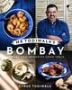Mr Todiwala's Bombay
