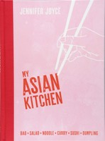 My Asian Kitchen