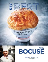 My Best: Paul Bocuse