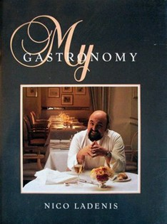 My Gastronomy
