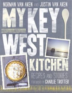 My Key West Kitchen