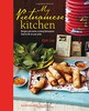 My Vietnamese Kitchen