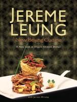 New Beijing Cuisine