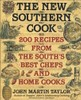 The New Southern Cook