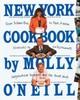 The New York Cookbook