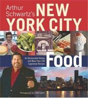 New York City Food