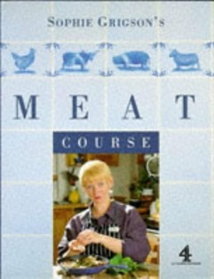Meat Course