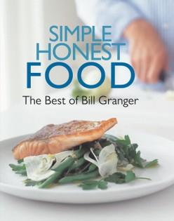 Simple Honest Food