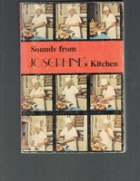 Sounds from Josephine's Kitchen