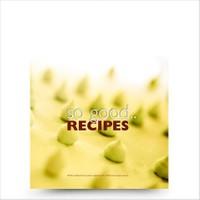 So Good.. Recipes