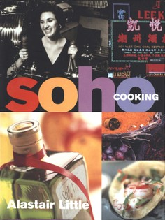 Soho Cooking