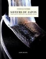 Saveurs Du Japon