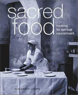 Sacred Food