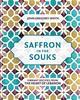 Saffron in the Souks