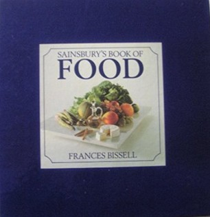 Sainsbury's Book of Food