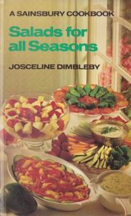 Salads for All Seasons