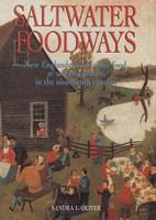 Saltwater Foodways