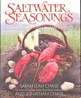 Saltwater Seasonings