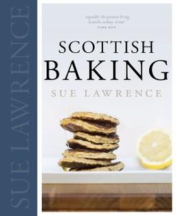 Scottish Baking