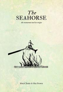 Seahorse Cookbook