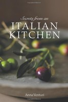 Secrets from an Italian Kitchen