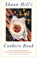 Shaun Hill's Cookery Book