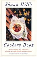 Shaun Hill's Cookery Book
