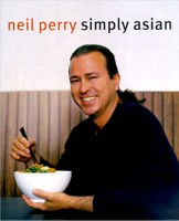 Simply Asian