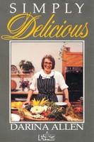 Simply Delicious: Book 1