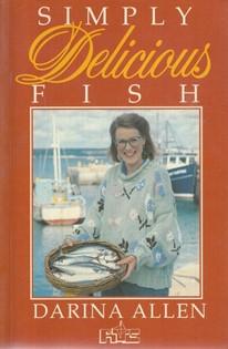 Simply Delicious Fish