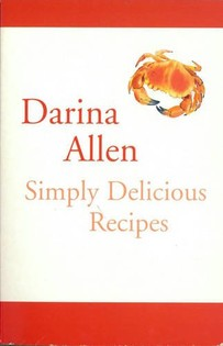 Simply Delicious Recipes