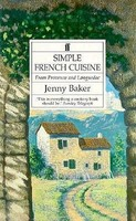 Simple French Cuisine