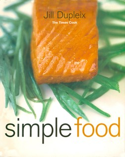 Simple Food