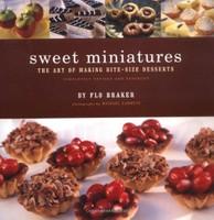 Sweet Miniatures