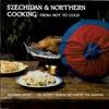 Szechwan & Northern Cooking