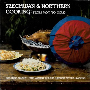 Szechwan & Northern Cooking: From Hot to Cold
