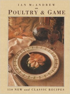 Poultry & Game