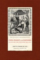 Popes, Peasants and Shepherds