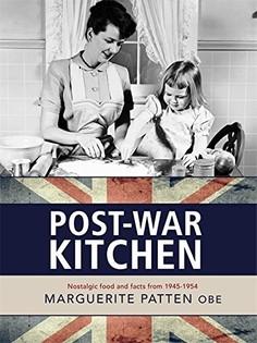 Post-War Kitchen