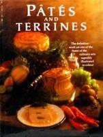 Påtés & Terrines