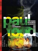 Paulfood