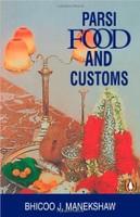 Parsi Food and Customs