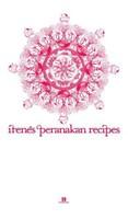 Peranakan Recipes