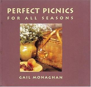 Perfects Picnics for all Seasons