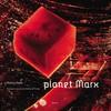 Planet Marx