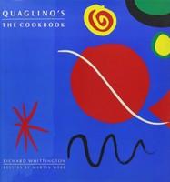 Quaglino's: The Cook Book