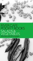 River Café Pocket Books
