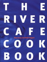 River Café Cookbook
