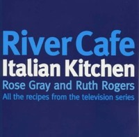 River Café Italian Kitchen