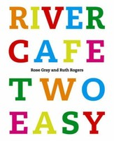 River Café Two Easy